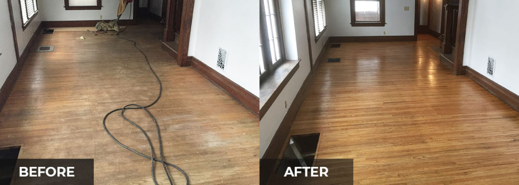 We Refinish Floors As Well Install Them So If You Re Unsure Give Us A Call Ll Come To Your House And Let Know Need Be